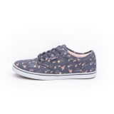 Tenis Vans mujer VN0A38HMMYC