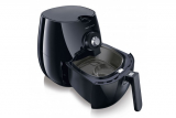 Air Fryer Philips HD9229