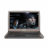 Asus G701 ROG 17.3″ Full HD Gaming Laptop i7 32GB Ram GTX1080,2x256GB SSD