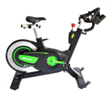 Bicicleta Spinning Profesional R-ONE MoviFit