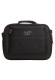 Bolso Caterpillar Siros Laptop
