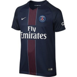 Camiseta Hombre Nike Paris Saint-Germain FC Home Stadium