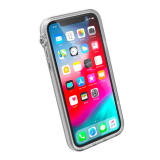Catalyst Carcasa Catalyst Impact Protection para iPhone XR