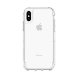 Case Griffin Survivor para iPhone X/XS Clear