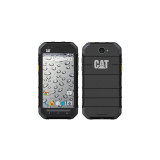 Celular Caterpillar CAT S30