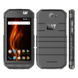 Celular Caterpillar Cat S31 16GB – Negro