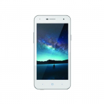 Celular ZTE A465 Android 5.1 8GB Quad Core 1.0GHz RAM 1GB Blanco
