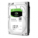 Disco Duro Seagate 1tb Barracuda Sata Pc Interno Nuevo