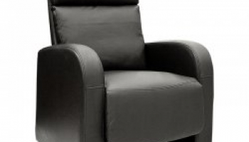 Sillón Reclinable individual Expressions Furniture