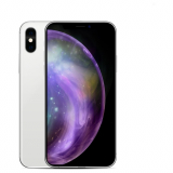IPhone XS 64GB – Silver
