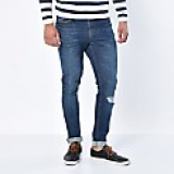 Jeans BEARCLIFF 2×1 para hombre