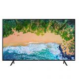Samsung LED 65″ 4K Ultra HD Smart TV|UN65NU7100KXZL