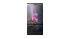 Lenovo Phab 2 Unlocked Android Smartphone – Cellphone with Augmented Entertainment, 32 GB