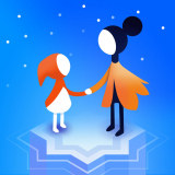Monument Valley 2 – iOS