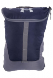 Morral Under Armour