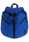 Morral Azul Royal Nike