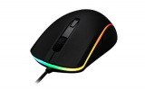Mouse Gamer Kingston Hyperx Pulsefire Surge Rgb Óptico