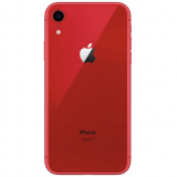 Nuevo Smartphone Apple iPhone XR – Rojo – 64GB