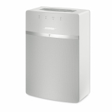 Bose Parlante Bose SoundTouch 10 (Color: Blanco)