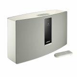 Bose Parlante Bose SoundTouch 30 (Color: Blanco)