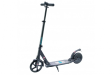 Patineta Electrica/ Scooter AKTIVE CITY EMOVE