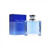 Perfume Nautica Blue Eau De Toilette Spray 100 Ml