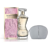 Perfume Tempting By Sofia Vergara 30 ML