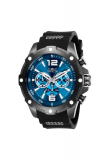 Reloj I-Force Invicta