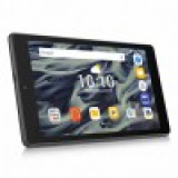Tablet ALCATEL A2 // 7 pulgadas – 8GB
