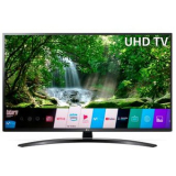 TV LG 55 pulgadas UHD Smart Tv 55UM7400
