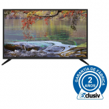 Televisor Exclusiv 32″ HD Smart TV