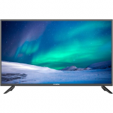 Televisor Hyundai 32″ Led HD HYLED3238D
