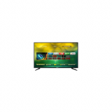 Televisor  Hyundai 40″ Smart, TV FHD, Android 4.4, 8GB HYLED4019iNT