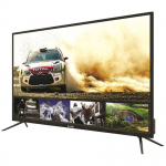 Televisor Kaiwi 50″ Smart TV LED UHD – DVBT2