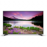 Televisor Kalley 49″ Smar Tv K-LED49FHDSZT2 FHD