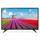 Televisor LG Smart TV 43″ 43LJ550T Full HD