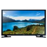 Televisor Samsung 32″ Smart Tv 32J4300 LED