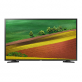 "Televisor Samsung 32"" Smart TV HD J4290"