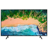 Televisor Samsung Smart TV 58″ LED – UHD – 4K – UN58NU7100