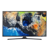TV Samsung UN55MU6103 55″ UHD Smart