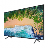 Televisor Samsung Smart Tv LED 43″ 4K 43NU7100