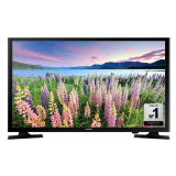 Televisor Samsung Smart Tv LED 49 Full HD UN49J5200