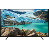 TV 50″ Samsung 4K UHD Smart TV 50RU7100
