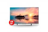 TV 55″ LED SONY 55X807E 4K Internet