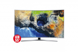 SAMSUNG TV 55″ LED 55MU6500 UHD