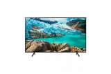 TV SAMSUNG 70″ Pulgadas 70RU7100 LED 4K-UHD Smart TV