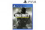 Videojuego PS4 COD Infinite Warfare