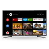 TV Sony X950G 4K HDR Android TV 65 pulgadas