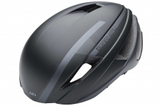 CASCO SPRINT BLACK 9B6