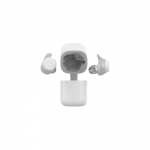 Earbuds Audifonos Wireless Bluetooth Waterproof IPX5 Con Charger Case